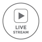 LiveStream_Icon_Gray
