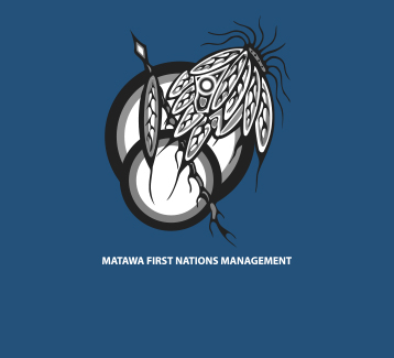 MATAWA FIRST NATIONS MANAGEMENT