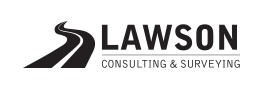 Lawson Consulting and Surveying