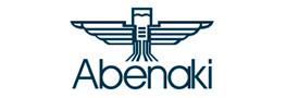 Abenaki Associates
