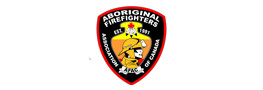 Aboriginal Firefighters Association of Canada