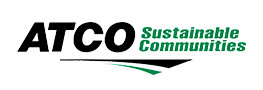 ATCO Sustainable Communities