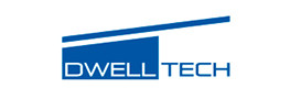 DwellTech Industries