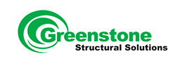 Greenstone Structural Solutions Ontario