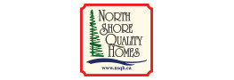 North Shore Quality Homes