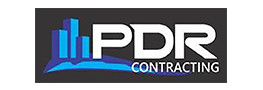 PDR Contracting Thunder Bay Ltd.