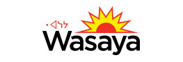Wasaya Airways LP