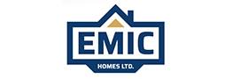 EMIC Homes