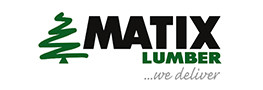 Matix Lumber