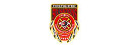 Six Nations Fire & Emergency Services
