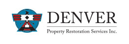 Denver Property Restoration
