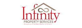 Infinity Property Service-Agency of the Metis Nation of Ontario