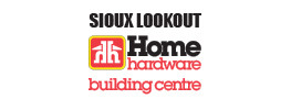 Sioux Lookout Home Hardware Building Centre