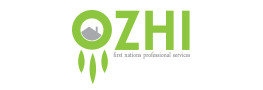 OZHI First Nations Professional Services